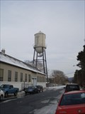 Image for Industrial Water Tower - South Allentown, PA