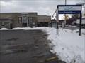 Image for Sunnyside Branch - Ottawa Public Library - Ottawa, ON