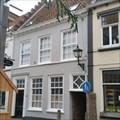 Image for RM: 39717 - woonhuis - Wijk bij Duurstede