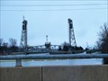 Image for Welland Canal Bridge #21 (Clarence Street) - Port Colborne, Ontario