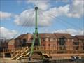 Image for Wathen Wigg Bridge - Northampton