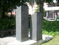 Image for 9/11 Liberty Garden Memorial - Birmingham, Alabama