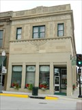 Image for Sedalia National Bank - Sedalia, Mo.