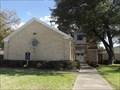 Image for Emory United Methodist Church - Emory, TX