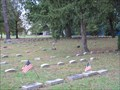 Image for Friends Burial Ground – Salem, New Jersey