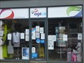 Image for Age UK - Alsager, Cheshire, UK.