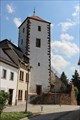 Image for Pulverturm - Geithain, Saxony, Germany