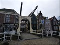 Image for Kuipersbrug - Alkmaar, NH, NL