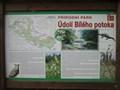 Image for Prirodni park - Udoli Bileho potoka - Pribyslavice, Czech Republic