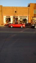 Image for Charles W. Clark & Albert O. Tuhus Garage Building - Viroqua Downtown Historic District - Viroqua, WI