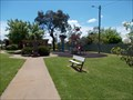 Image for Len Guy Park - Binnaway, NSW