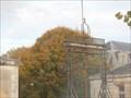 Image for Hopital maritime de Rochefort,France