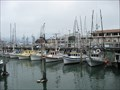 Image for Fisherman's Wharf - San Francisco, California, USA