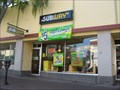 Image for Subway - Main St - Martinez, CA