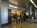 Image for McDonald's - Concourse H - Chicago, IL
