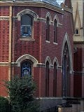 Image for Central Christian Church - Greenville, TX