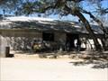 Image for The Dancehall, Luckenbach, Texas
