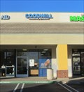 Image for Goodwill - Foothills -  Roseville, CA