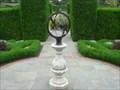 Image for Niagara Parks Botanical Gardens, Niagara Falls, Ontario, Canada