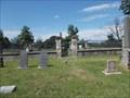 Image for Ross Cemetery - Park Hill, OK