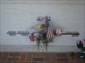 Image for 103 - Alta Johnson Hunt - Resthaven Gardens Cemetery - OKC, OK