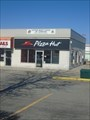 Image for Pizza Hut - Dundas St., London, Ontario