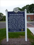 Image for Marlborough - Marlborough CT