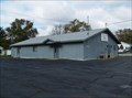 Image for IOOF Lodge - Wisconsin Rapids, WI