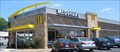 Image for McDonalds - West Stone Drive, Kingsport, TN