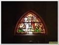 Image for Le baptême - Eglise Saint Pierre - Peyrolles en Provence, France