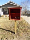 Image for Paxton's Blessing Box 75 - Wichita, KS - USA