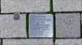 Image for HERMANN FERSE - Stolperstein, Essen, Germany