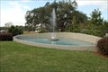 Image for Walter Jahncke Fountain - City Park - New Orleans, LA