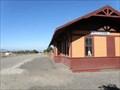 Image for Kittitas Depot - Kittitas, Washington