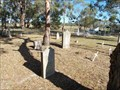 Image for Back Cullen Cemetery - Back Cullen, NSW