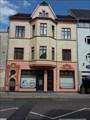 Image for Zerbster Str. 34 - Dessau - ST - Germany