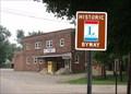 Image for Lincoln Highway Marker  -  Robertsville, OH