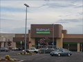 Image for Walmart Neigborhood Market - Stevens Creek - San Jose , CA