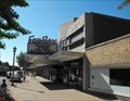 Image for Fox Bay Cinema Grill - Milwaukee, WI