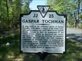 Image for Gaspar Tochman