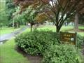 Image for Grant Park - Portland, Oregon