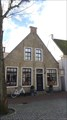 Image for RM37543 - Woonhuis - Oost Vlieland
