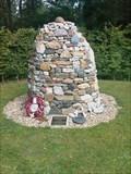 Image for Falkland Islands Memorial - Pangbourne Berkshire