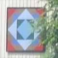 Image for Square in a Square - Rutledge,TN