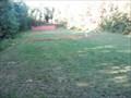 Image for Darnell Creek Shooting Range (Rabun Gap, GA)