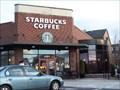 Image for Starbucks - Michigan Avenue - Dearborn, Michigan