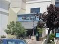 Image for Nekter - Danville, CA