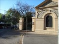Image for Watch House - Government House - North Tce - Adelaide - SA - Australia