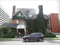 Image for Bate House - Maison Bate - Ottawa