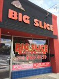 Image for Big Slice - Fullerton, CA